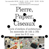 affiche ateliers PPC