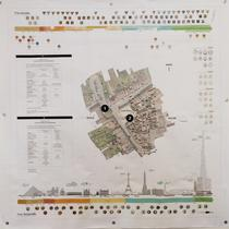 cartographie et analyse