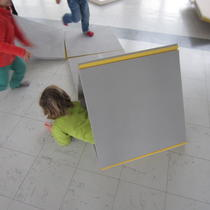 BASIC SPACE maternelle